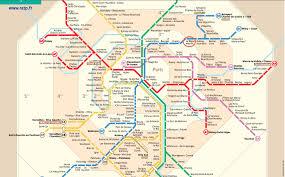 underground map zones underground map zones