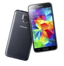black friday galaxy s5 samsung galaxy s5 sm g900a 16gb charcoal black at u0026t