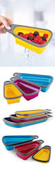 best 25 kitchen inventions ideas on pinterest awesome gadgets