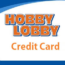 amazing hobby lobby credit card h58 about home designing