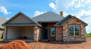 design a custom home home by design quality custom homes in abilene houses