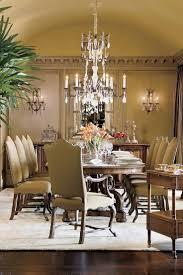 Tuscan Dining Room Dining Room Dining Room Fancy Dining Room Tuscan Dining Room