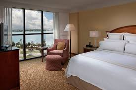2 bedroom suites in west palm beach fl palm beach west palm beach s best hotels and lodging the best
