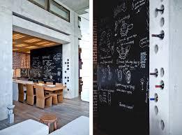 Esszimmer Einrichten Modern Loft Einrichten Unerschütterlich Auf Moderne Deko Ideen Plus Mit