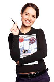 Makeup Course Permanent Makeup Training Academy Permanent Makeup Training With