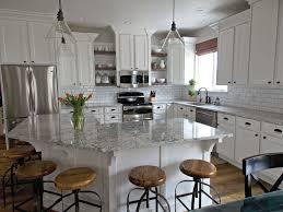 Kitchen Island Decorations Best 10 Kitchen Island Shapes Ideas On Pinterest Kitchen