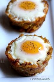 63 best weight watchers eggs and breakfast images on