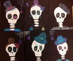 best 25 halloween art ideas on pinterest fun halloween