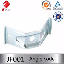 Twin Bed Connector by Bed Frame Brackets Bed Frame Brackets Suppliers And Manufacturers