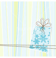 card invitation design ideas free greeting card templates square