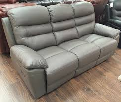 3 Seater Recliner Sofa Leather 3 Seater Recliner Sofa 3rr