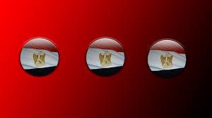 Egypts Flag Egyptian Flag Wallpapers Group 52