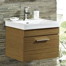 Fairmont Vanity Cabinets 57 Best Rustic House Images On Pinterest Rustic Houses Medicine