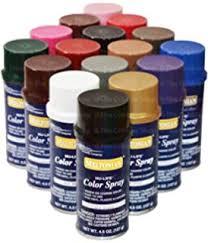 amazon com colorbond 657 bmw savannah beige lvp leather vinyl