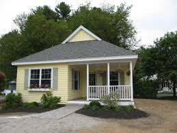 Cottage Home Decorating by Modular Home Cottage Home Decor Interior Exterior Fantastical