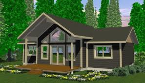 shed style houses shed style house plans luxamcc org