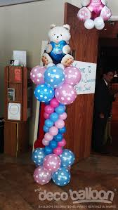 balloon delivery new jersey balloon decorations balloon decorations in new jersey balloon