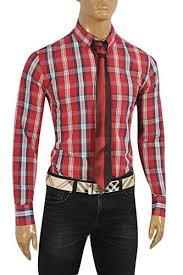designer clothes burberry men u0027s dress shirt 230