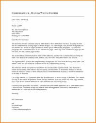 resume block format best business block correspondence letter template letters letter correspondence letter template correspondence format ledger paper best images of navy standard best correspondence letter