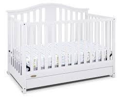 Freeport Convertible Crib by Graco Crib Graco Lauren Classic Crib Recall Home Improvement