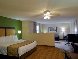 condo hotel esa downtown 6th st austin tx booking com gallery image of this property