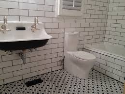 subway tile bathroom pics cabinet hardware room subway tile