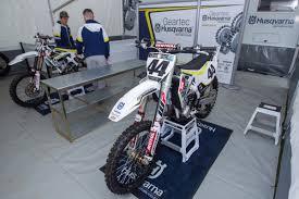 tg motocross 4 pro geartec racing geartec racing twitter