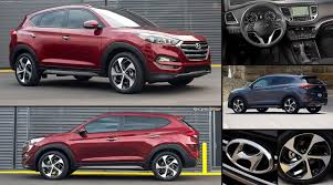 hyundai tucson 2016 white bilder hyundai tucson 2016 hyundai tucson reviews and rating