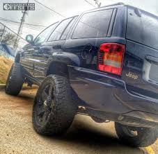 wheel offset 2004 jeep grand cherokee aggressive 1 outside fender