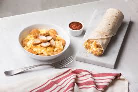 find great recipes menu hacks and food stories fil a