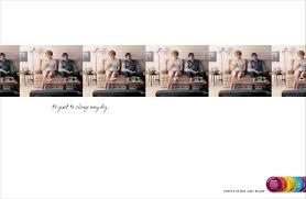 Sofa King Advert by Sofa Adverts Ads Sofa Temora Regular Sofa Chocolate Dolce Gusto