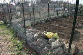 brilliant skippys vegetable garden farm landscape design ideas