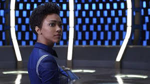 star trek discovery official watch cbs