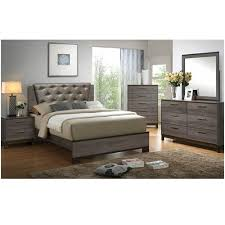 Furniture Of America Bedroom Sets Furniture Of America Manvel Chest