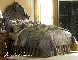 King Comforter Sets Clearance Cal King Comforter Sets Clearance Home Website And King Comforter