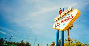 travel deal 50 per night for 5 star hotels in las vegas