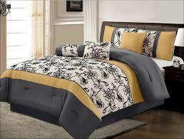Duvet Covers College Bedroom Amazing College Bedding Burberry Bedding 6 Set Replica