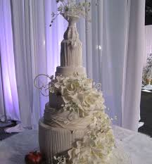 my fair wedding u2013 my fair wedding 4 great wedding themes u2013 we tv