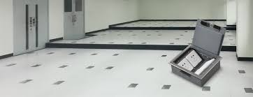 Floor Box by Floor Box Accessories Rhino Access Floors Limited