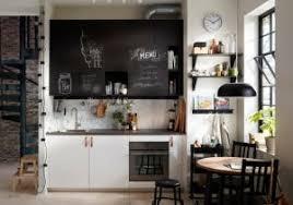 idees de cuisine photo de meuble de cuisine awesome meuble de cuisine cuisine