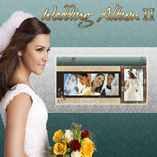 sle wedding albums photoshop wedding backgrounds ebay