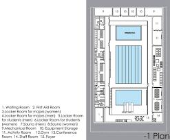 swimming pool architectural plan perplexcitysentinel com