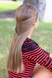collections of cute girls hairstyles for prom cute hairstyles
