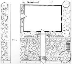 english garden design plans incredible ideas youtube 24