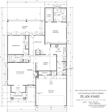 cottage house plans callaway 30 641 associated designs plan front interior design large size the cottages house plans flanagan construction chief architect 10 04a 031