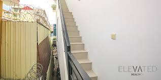 tuol kork 1 bedroom townhouse flat in teuk laak ii 450