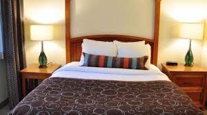 staybridge suites anaheim 2 bedroom suite staybridge suites anaheim resort area anaheim california united