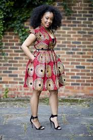ankara dresses kitenge dresses for 18 kitenge ankara dress