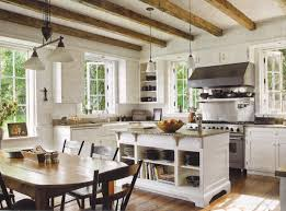 renovating kitchens ideas small kitchen ideas kitchen renovation cost calculator this old