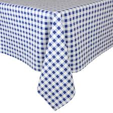 Patio Party Vinyl Tablecloth by Kitchen Table Covers Vinyl Interior Design